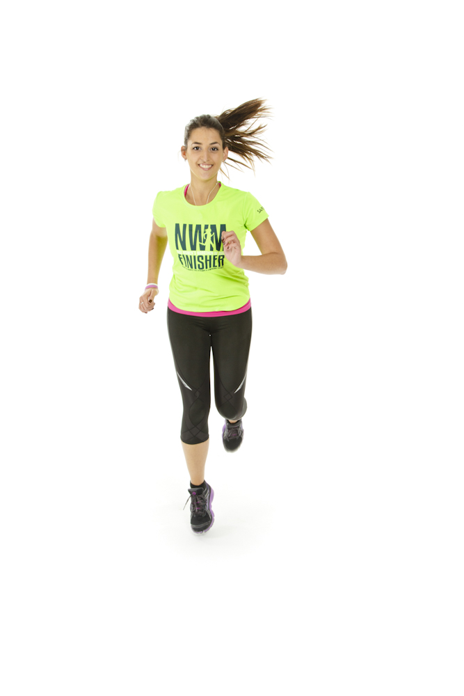 About Me Montreal Fitness Personal Training