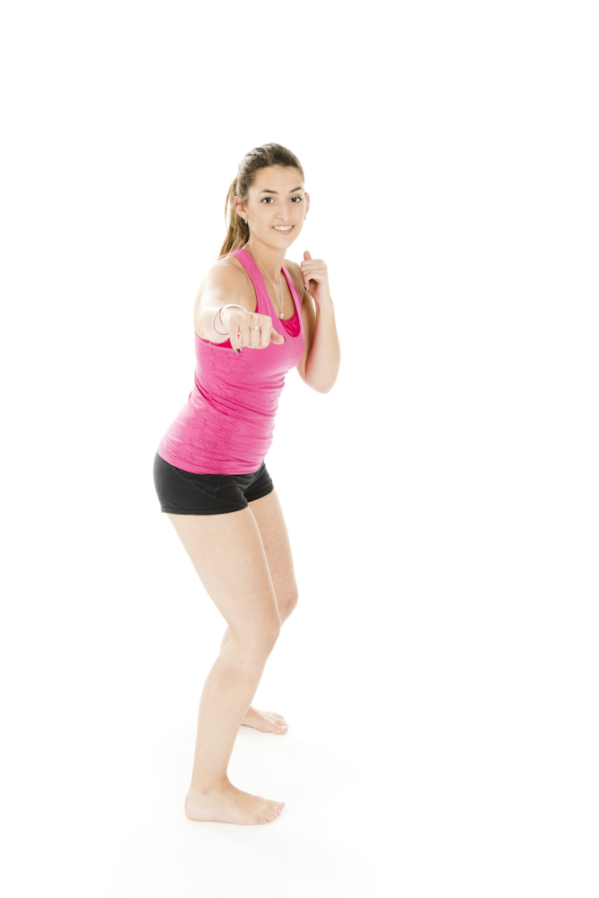 Personal Training Montreal Fitness Personal Training
