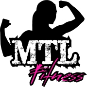 Montreal Fitness Personal Training